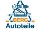Logo von Berg Autoteile GmbH